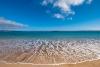 Hazard Beach