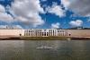 New Parliament