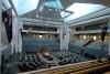 New Parliament - Inside