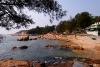 Nam Tam Wan... où la Corse en Asie