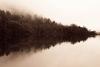 Roseberry Lake