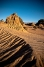 Mungo National Park - Wall of China