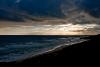 Portsea Surf Beach