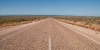 Entrée en Western Australia