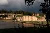 Penitenciary - Port Arthur