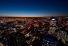 Docklands - Westgate