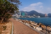 Repulse Bay - Seaview Promenade