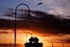 St-Kilda Pier