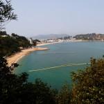 Chung Chau Island