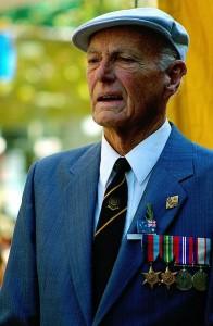 australian_veteran